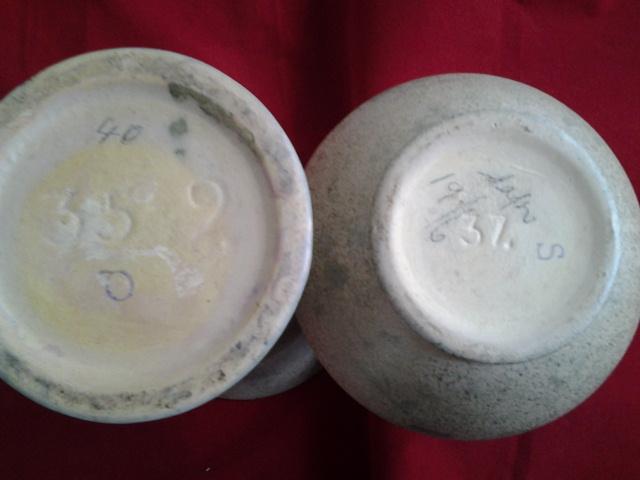 HW Inscribed Shape 35(edit) Salisbury Vase 20171014