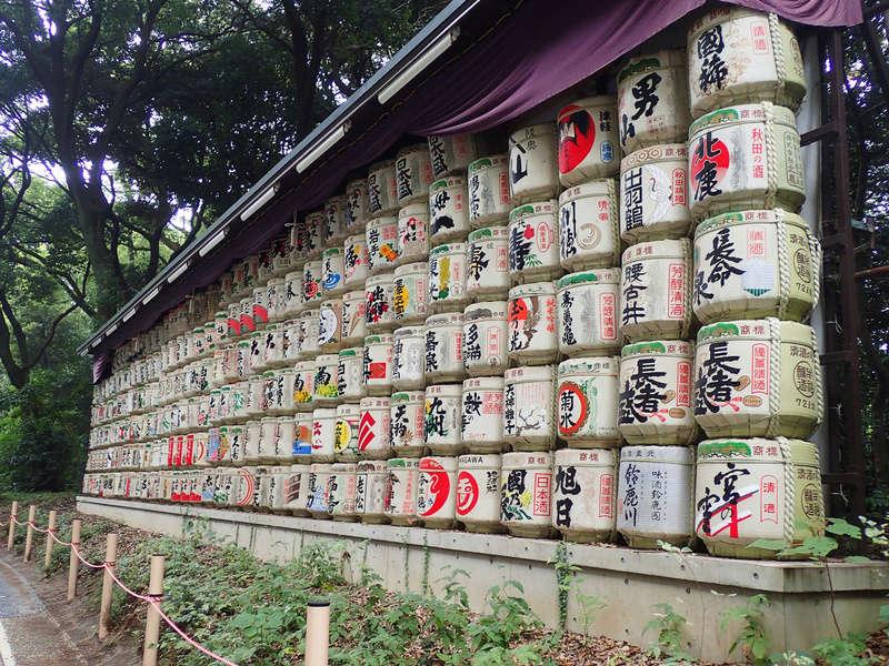 Voyage au Japon : fin jour 8 [page 6] - Page 2 Japon127