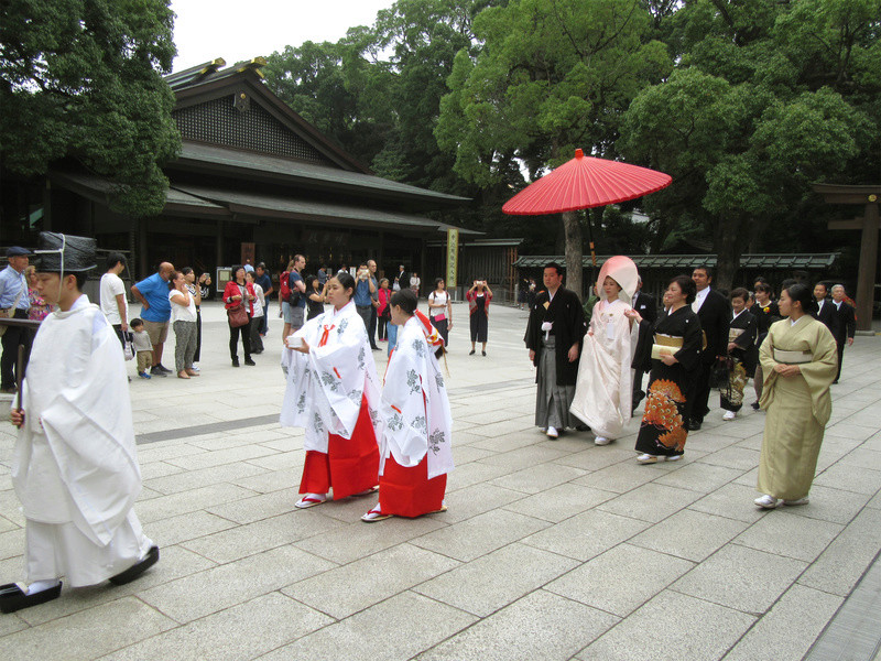 Voyage au Japon : fin jour 8 [page 6] - Page 2 Japon132