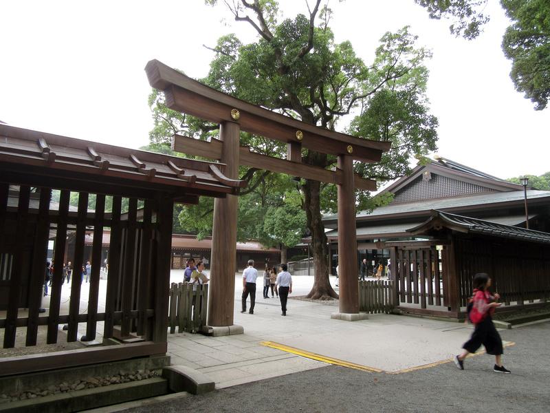 Voyage au Japon : fin jour 8 [page 6] - Page 2 Japon133