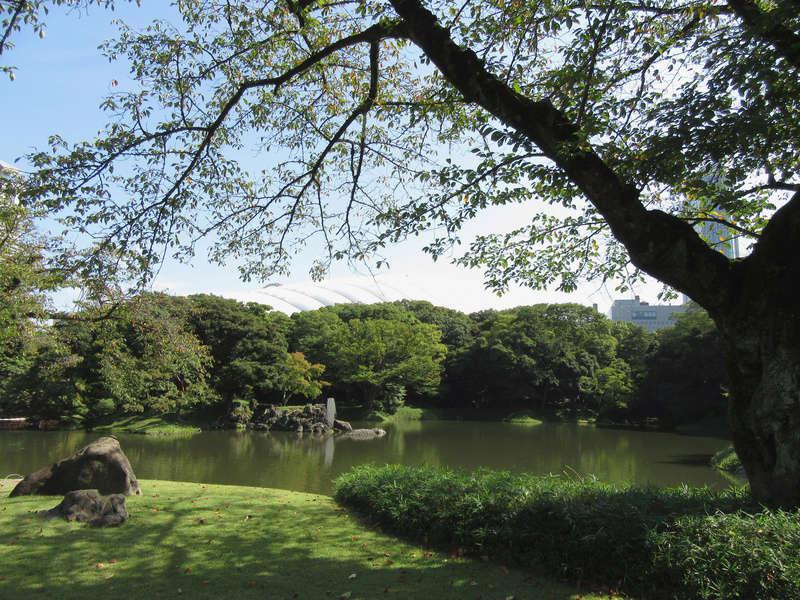 Voyage au Japon : fin jour 8 [page 6] Japon247