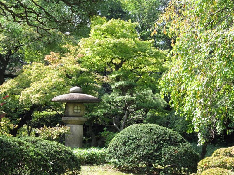 Voyage au Japon : fin jour 8 [page 6] Japon266