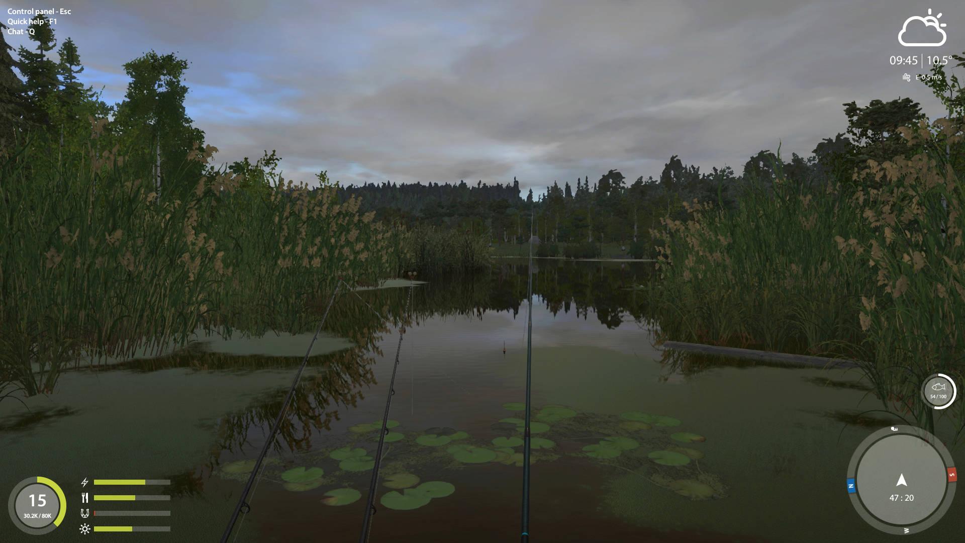 Russian Fishing 4 - Pagina 4 Rf4_4_14