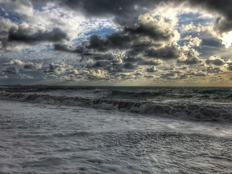 Погода , природа, новости - Страница 6 Whatsa10