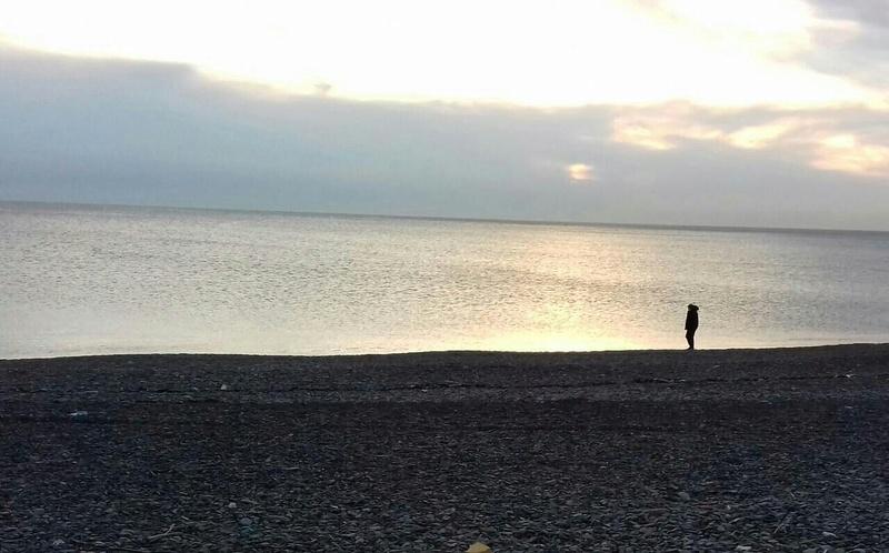 Пляж- сукко Whatsa20