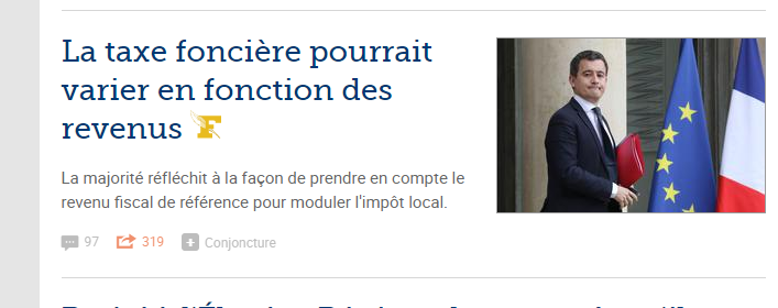 Macron petit con Captu101