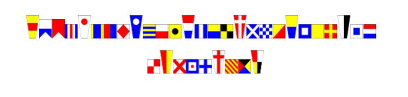 ETTA VON DANGAST - Seite 10 Flagge10