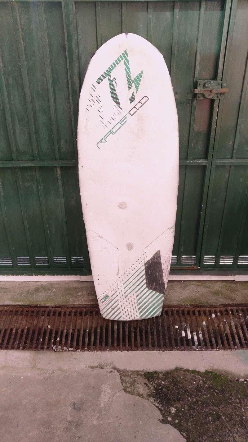 Recyclage vielle board race Img_2069