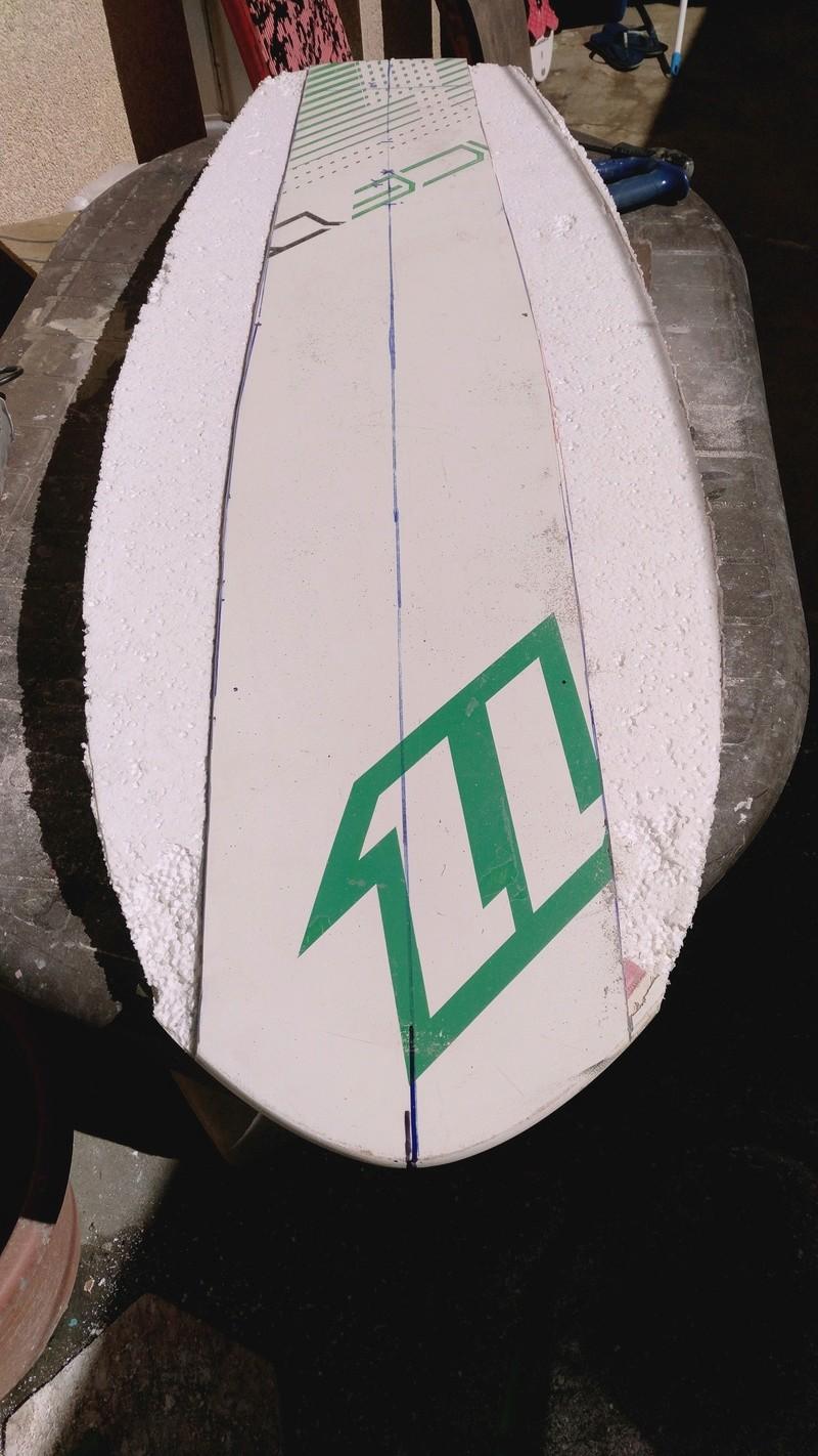 Recyclage vielle board race Img_2073