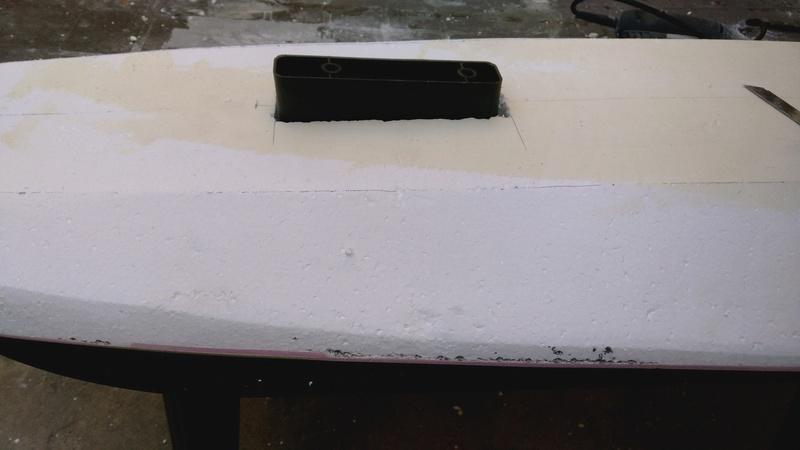 Recyclage vielle board race Img_2084