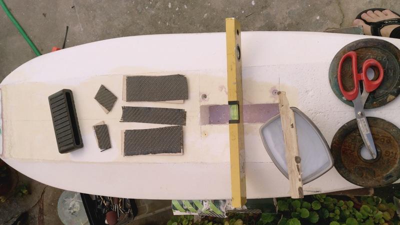 Recyclage vielle board race Img_2087