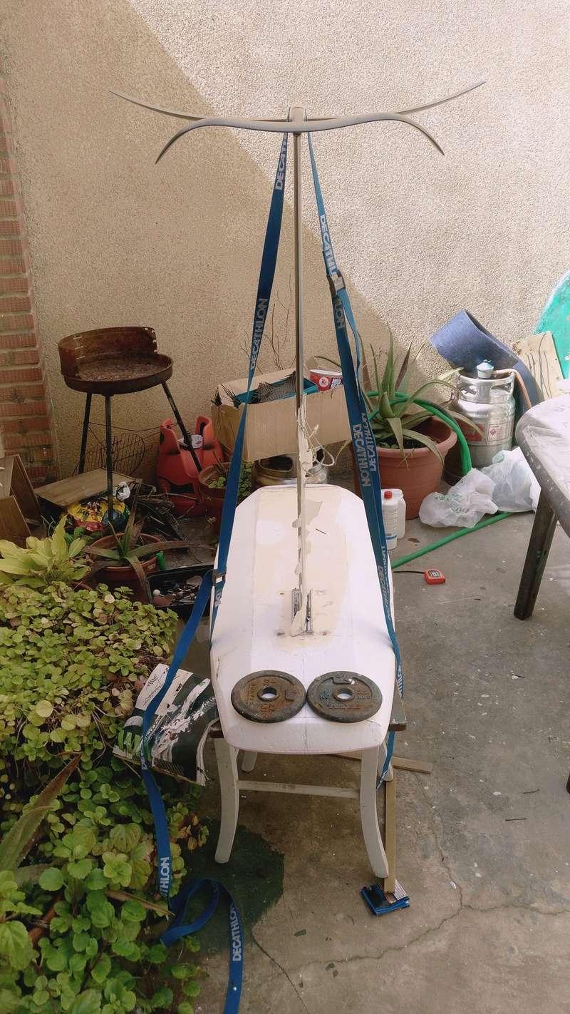 Recyclage vielle board race Img_2091