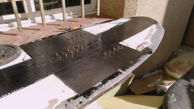 Recyclage vielle board race Img_2094