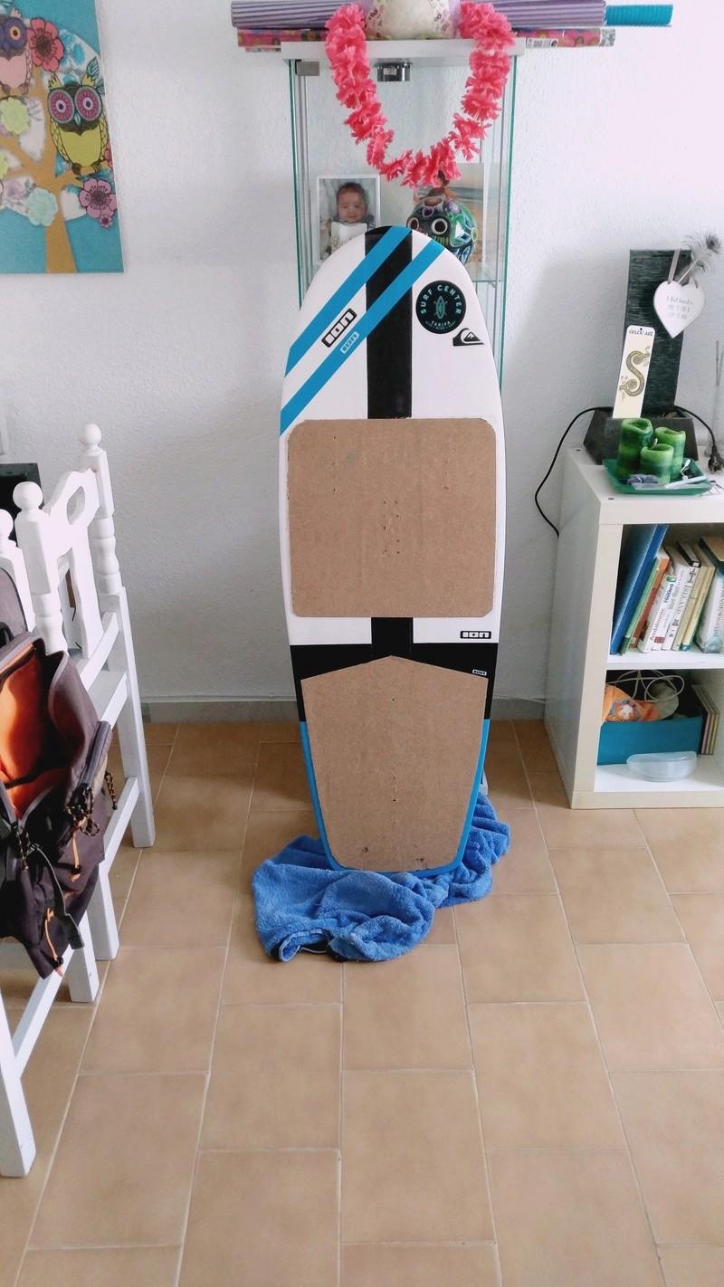 Recyclage vielle board race Img_2095