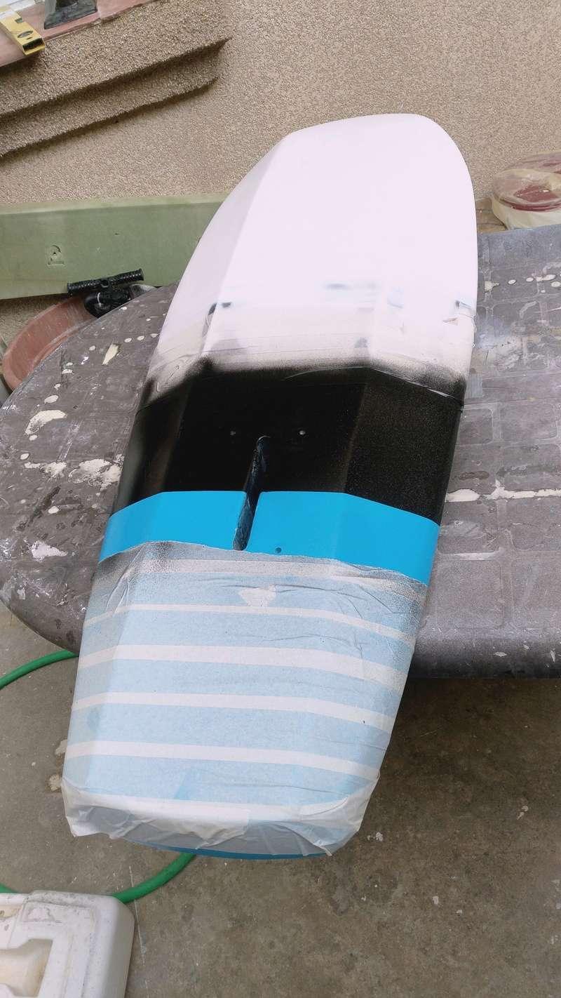 Recyclage vielle board race Img_2096