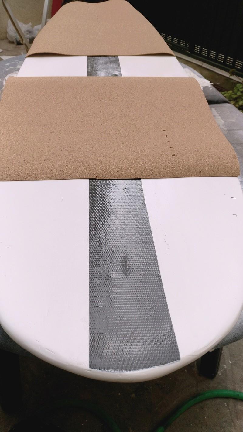 Recyclage vielle board race Img_2097