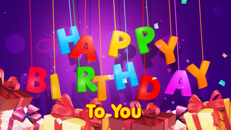 Joyeux anniversaire Ludoo Maxres10