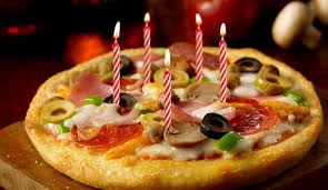 Joyeux anniversaire Rico  Tylych10