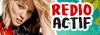 Liste des partenaires Redio110