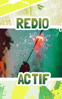 Redioactif Redioa10