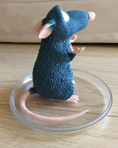 Ratatouille - Page 4 Img_2019