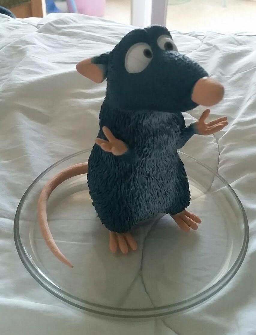 Ratatouille - Page 4 Unname28