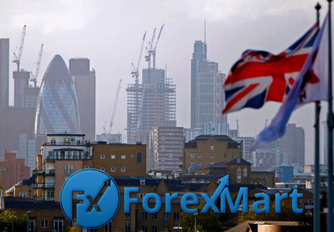 Company News by ForexMart - Page 6 Britis10