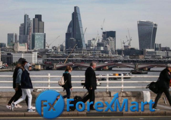 ForexMart's Forex News Britis11