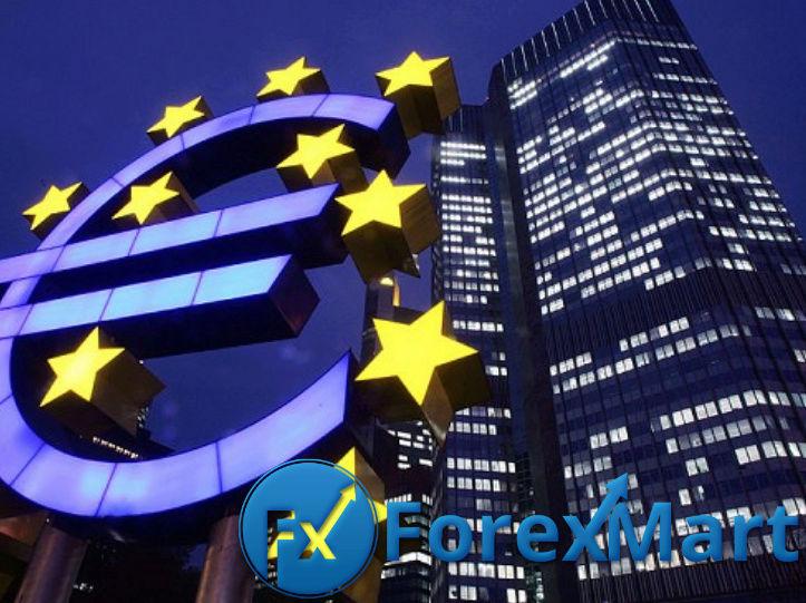 ForexMart's Forex News Eurozo10