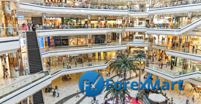 ForexMart's Forex News Nzreta10