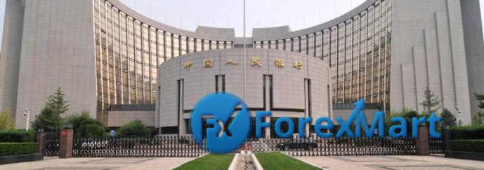 ForexMart's Forex News Pboc10