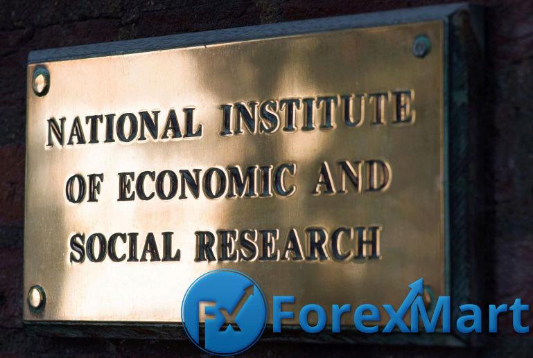 ForexMart's Forex News Softbr10