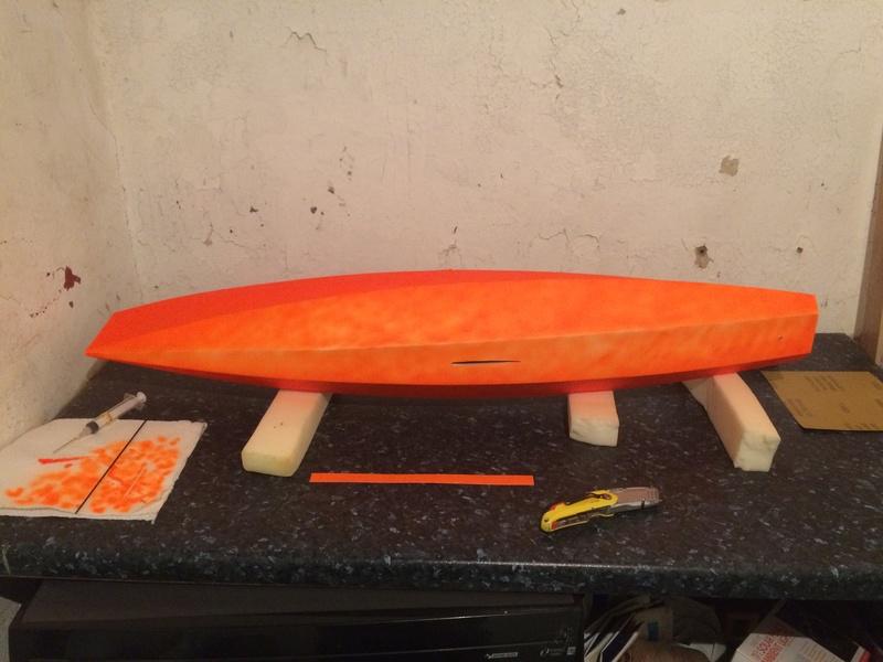 New Air brush 332c7410