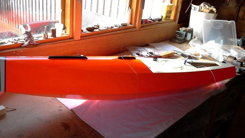 New Air brush 66aa9010