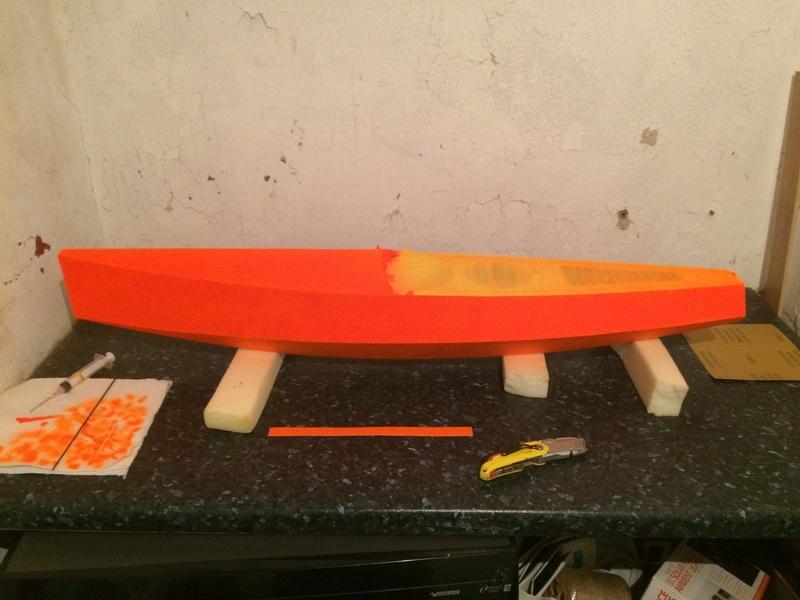 New Air brush 6c9ad210