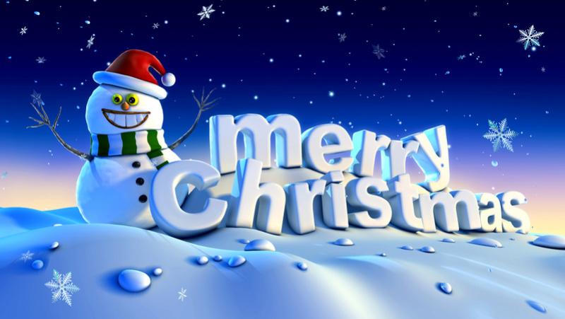 Merry Xmas! 82f25010