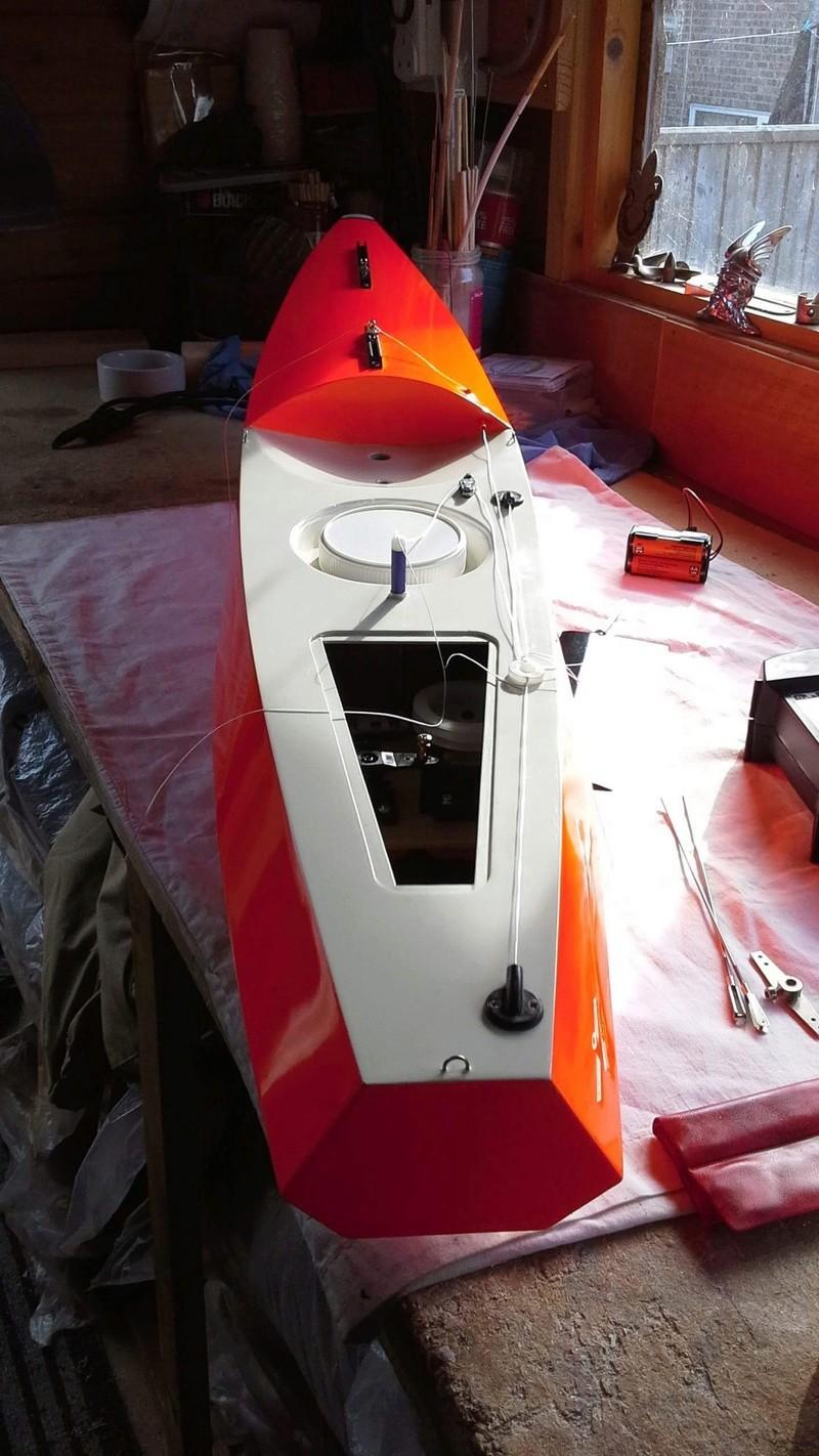 New Air brush B9b54310