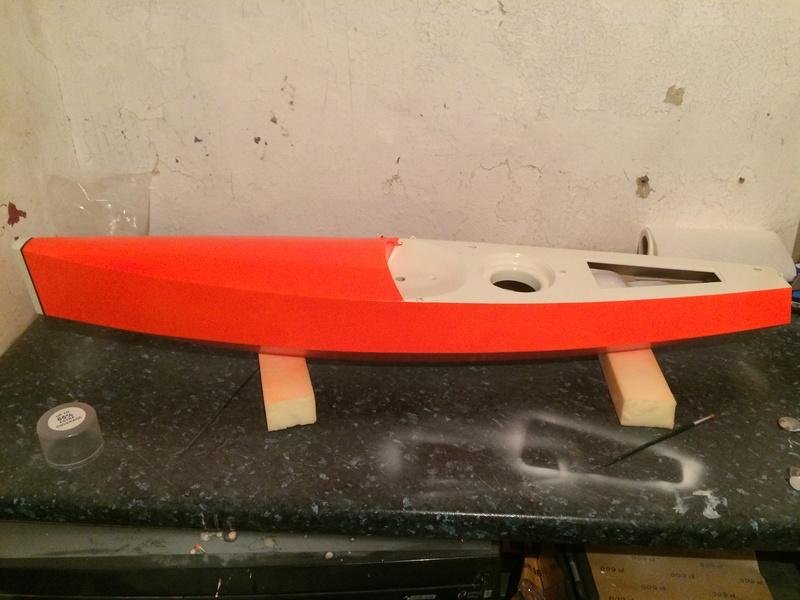 New Air brush Fb763210