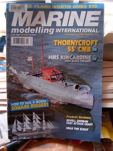 Marine modelling international mag April 2004 M_thor10