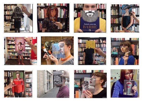 le Book Face - Page 3 127