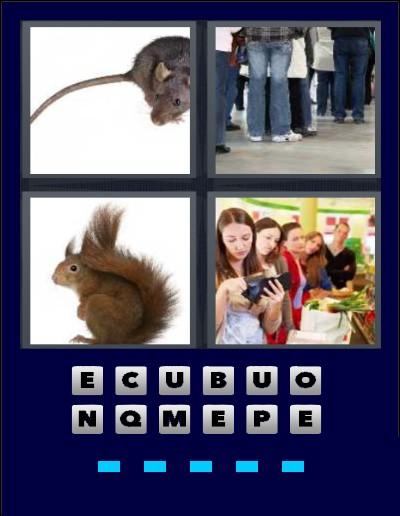 4 Images  1 Mot  - Page 3 1413