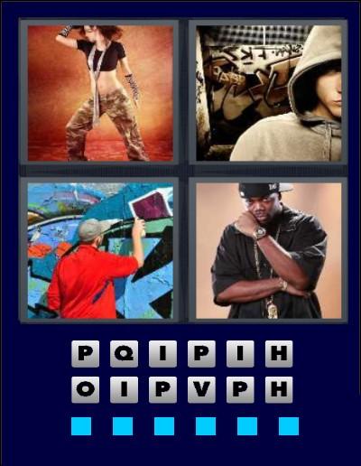 4 Images  1 Mot  - Page 3 2010
