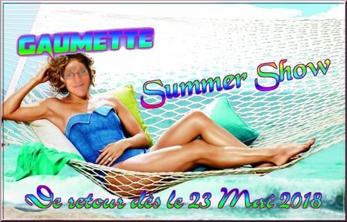 Gaumette Summer Show  20529510