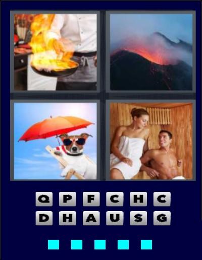 4 Images  1 Mot  - Page 4 2110