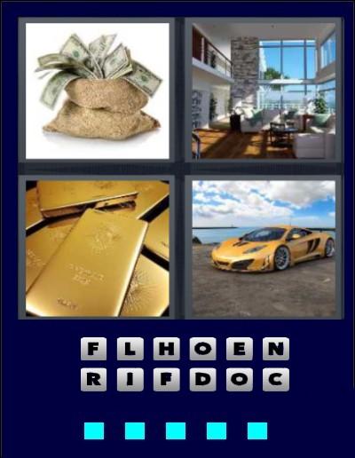 4 Images  1 Mot  - Page 4 2211
