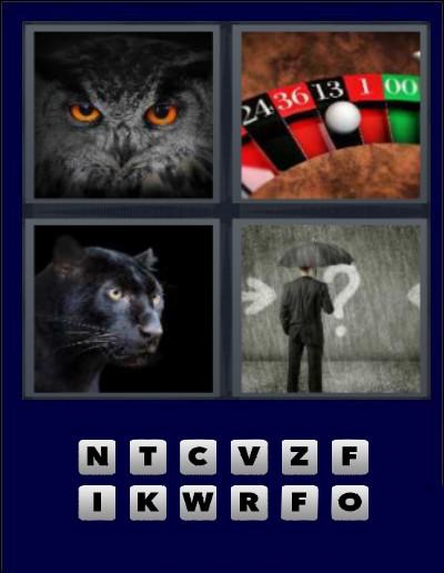 4 Images  1 Mot  - Page 4 2410