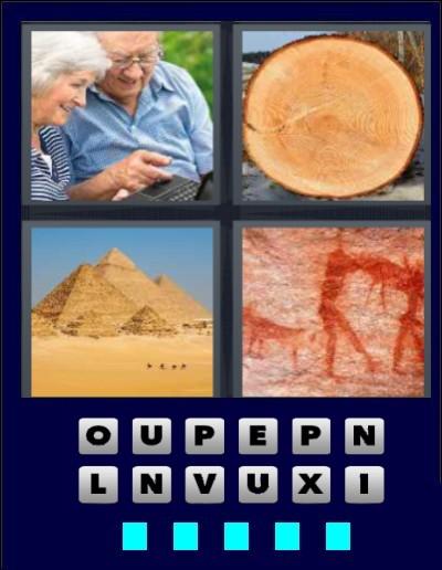 4 Images  1 Mot  - Page 5 2610