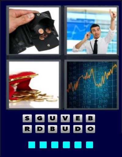 4 Images  1 Mot  - Page 5 2810