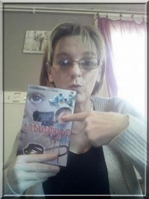 Mon livre sur Amazon - Page 2 28233710