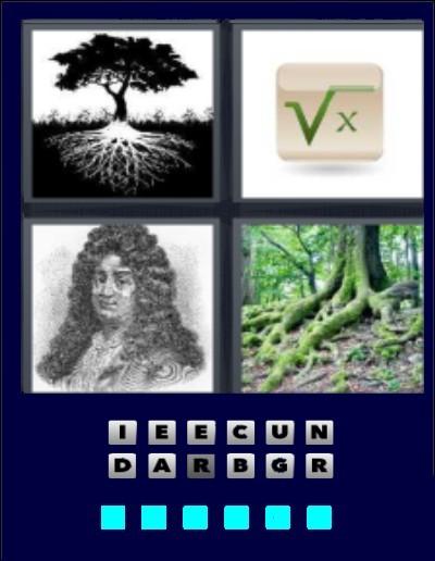 4 Images  1 Mot  - Page 5 2910